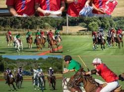 HolAmpurdán Polo Club Newsletter